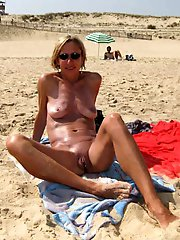 Sensational mature female trying to cheat